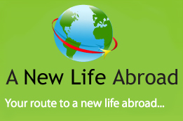 Worldwide Relocation Specialist - USA, Australia, Canada & New Zealand |A New Life Abroad, Ltd.